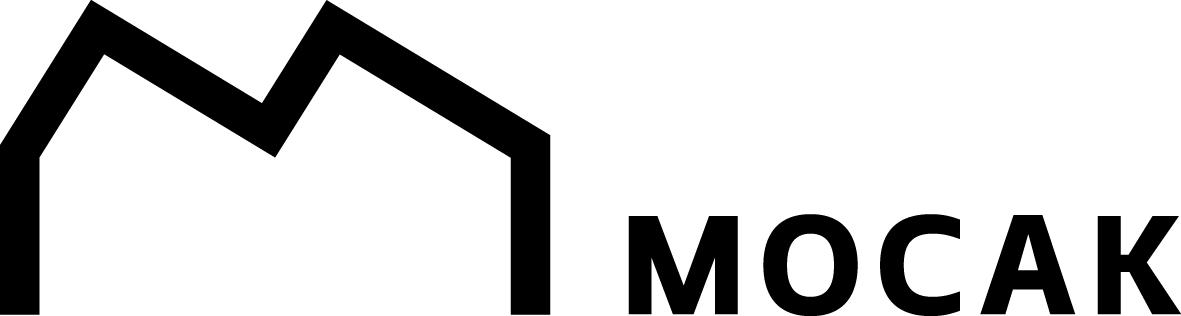 Pobierz/Otwórz pdf - Logo – wersja podstawowa