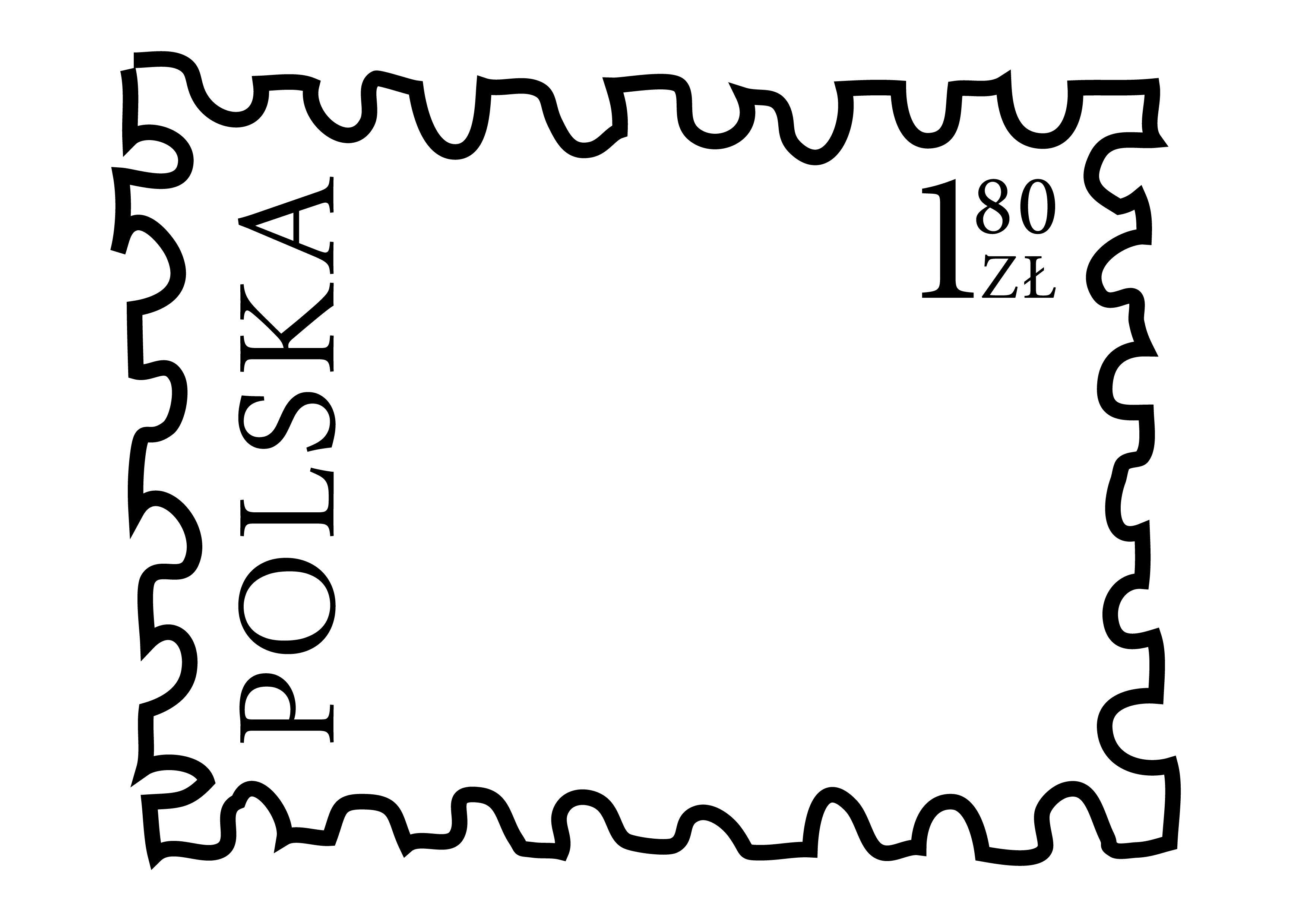 Pobierz/Otwórz pdf - Ważniaki - projekt Magdalena Sawicka
