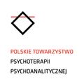 PTPP1