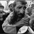 Rune Eraker, //Pakistan//, 2002235