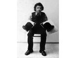 Géza Perneczky, //Modulate Person//, 1973, fotografia, Kolekcja MOCAK-u, © Géza Perneczky8
