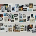 Taryn Simon, //Folder: Explosions//, 2012 © Taryn Simon. Courtesy of the artist and Gagosian Gallery260