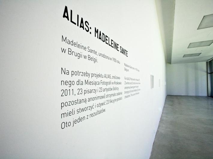 Fot. Marek Gardulski