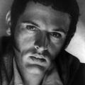 Krzysztof Niemczyk, lata 60., fot. Adam Karaś, dzięki uprzejmości Moniki Niemczyk272