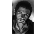 Krzysztof Niemczyk, lata 60., fot. Adam Karaś, dzięki uprzejmości Moniki Niemczyk