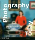 bc595418ce.jpg - 12114