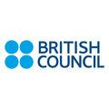 British Council1