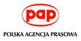 Polska Agencja Prasowa pap3