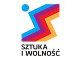 Konferencja //Sztuka i wolność//