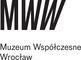 Muzuem Współczesne Wrocław1