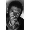 Krzysztof Niemczyk, lata 60   1960s, fot   photo Adam Karaś, dzięki uprzejmości Moniki Niemczyk   Kopia310