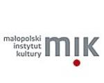 Małopolski Instytut Kultury1