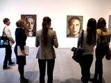 Warsztaty dla studentów// Przestrzenie sztuki//, Warsztaty dla studentów// Przestrzenie sztuki//