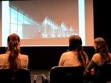 Warsztaty dla studentów// Przestrzenie sztuki//