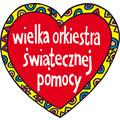 wosp logo327