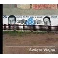 WILCZYK, Święta Wojna   front 96 dpi335