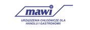 Mawi2