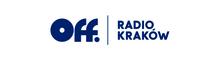 Off Radio Kraków3