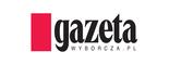 Gazeta Wyborcza3