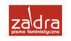 Zadra11