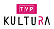 TVP Kultura3