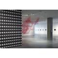 Wystawa //Logiczna emocja. Współczesna sztuka japońska//359