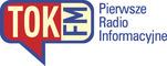 Radio TOK FM1