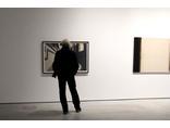 Warsztaty //Czas na sztukę//, 27.2.105, Dział Edukacji MOCAK-u, wystawa //Logiczna emocja. Współczesna sztuka japońska//12