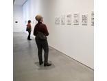 Warsztaty //Czas na sztukę//, 27.2.105, Dział Edukacji MOCAK-u, wystawa //Logiczna emocja. Współczesna sztuka japońska//13