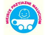 MOCAK otrzymał tytuł Miejsca Przyjaznego Maluchom, Wręczenie certyfikatów //Miejsce Przyjazne Maluchom//