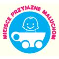 Wręczenie certyfikatów //Miejsce Przyjazne Maluchom//278