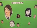 Karol Graczyk (10 lat), //Polska//12