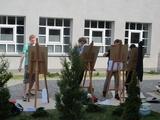 //Współczesne malarstwo//, Warsztaty //Współczesne malarstwo//, 24.4.2015