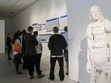 //Sztuka inwestowania w sztukę// (2), //Sztuka inwestowania w sztukę// (2), Kolekcja MOCAK-u