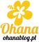 Ohana blog1