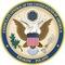 Konsulat Amerykański4