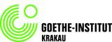 Goethe-Institut3