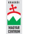 Centrum Węgierskie w Krakowie 2