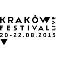 KLF logo2015392