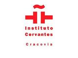 Instytut Cervantesa1