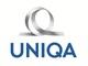 Uniqua3