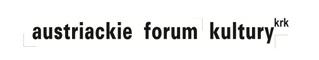 Austriackie Forum Kultury3