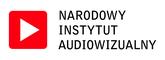 Narodowy Instytut Audiowizualny 2