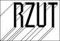Rzut2