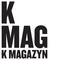 k mag7