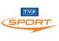 TVP Sport5