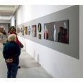 Wystawa //Artyści z Krakowa. Generacja 1980–1990//440