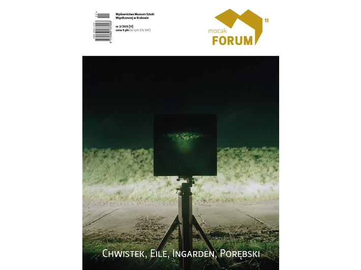 MF11 COVER small