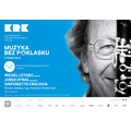 Sinfonietta MichelLethiec B0 podglad442