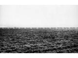 Horizon Pawłowice 1975 (from the artist's archive) 2
